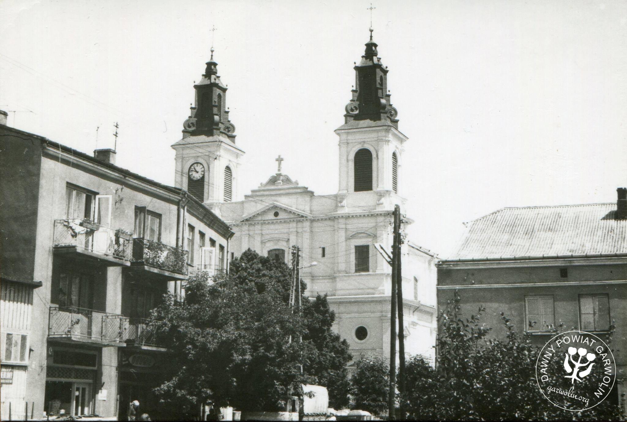 Garwolin 1971