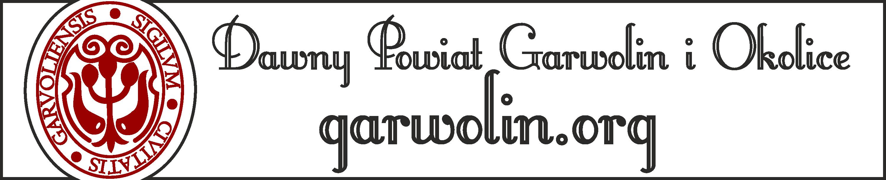 Galeria fotografii | Garwolin.org | Dawny Powiat Garwolin i Okolice